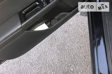 Ford Fusion 2012 в Мариуполе