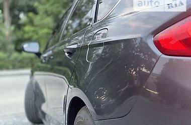 Седан Ford Fusion 2016 в Білій Церкві