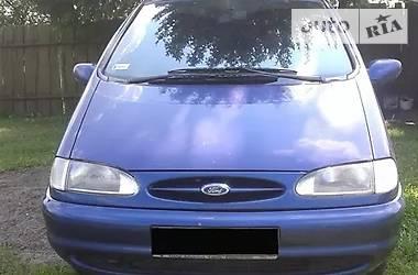 Ford Galaxie 1999 в Ковеле