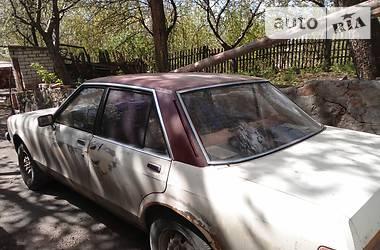 Ford Granada 1979 в Черкассах