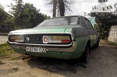 Ford Granada 1978 в Одесі