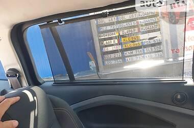 Минивэн Ford Grand C-MAX 2011 в Бердичеве