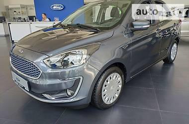 Ford KA 2019 в Запорожье