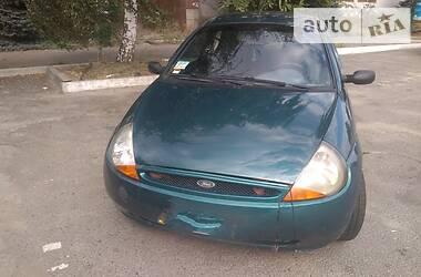 Ford KA 1998 в Днепре