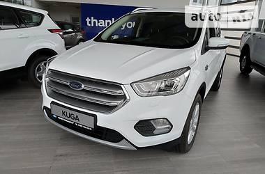 Ford Kuga 2018 в Днепре