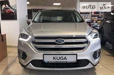 Ford Kuga 2018 в Ивано-Франковске