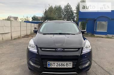 Ford Kuga 2013 в Виннице