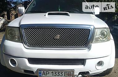Ford L-series 2005 в Запорожье