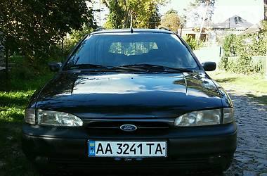 Ford Mondeo 1994 в Ровно