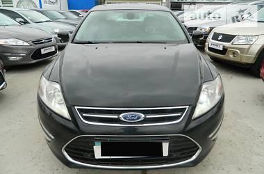 Ford Mondeo 2011 в Киеве