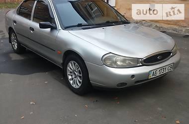 Ford Mondeo 1997 в Полтаве