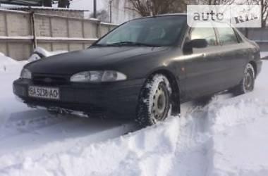 Ford Mondeo 1994 в Кропивницком