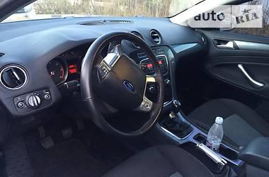 Ford Mondeo 2013 в Житомирі