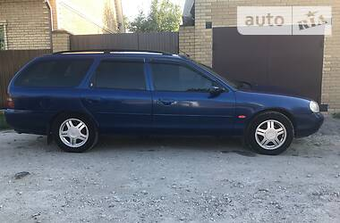 Ford Mondeo 1996 в Днепре