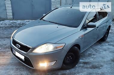 Ford Mondeo 2007 в Каменец-Подольском