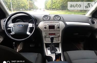 Ford Mondeo 2007 в Чернигове