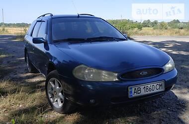 Ford Mondeo 1998 в Литине