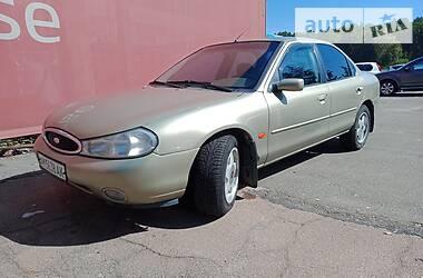 Ford Mondeo 1999 в Житомире