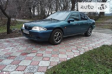 Ford Mondeo 1993 в Світловодську