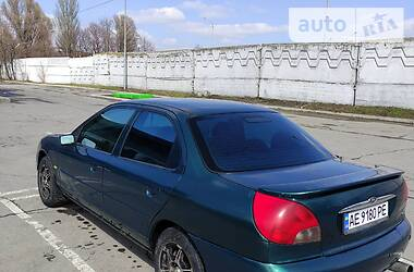 Ford Mondeo 1998 в Днепре