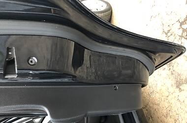 Универсал Ford Mondeo 2009 в Калуше