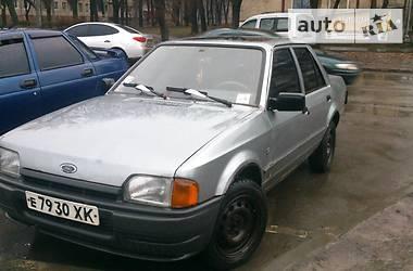 Ford Orion 1988 в Харькове