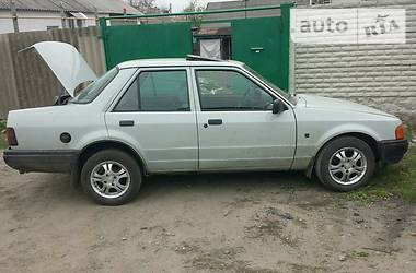 Ford Orion 1989 в Харькове