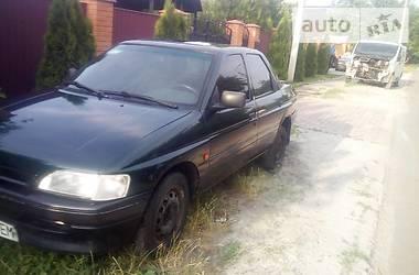 Ford Orion 1992 в Киеве