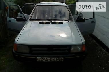 Ford Orion 1985 в Костополе