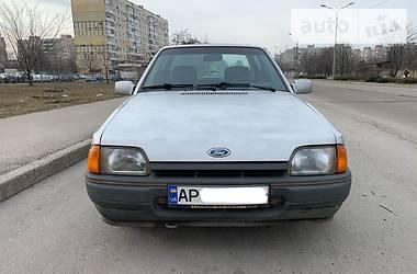 Ford Orion 1988 в Запорожье