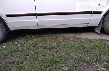 Ford Orion 1989 в Старой Синяве