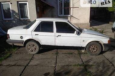 Седан Ford Orion 1988 в Городенке
