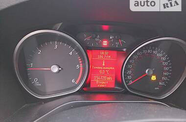 Минивэн Ford S-Max 2006 в Старом Самборе