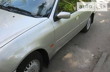 Ford Scorpio 1996 в Хмельницком