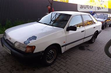 Ford Scorpio 1987 в Хмельницком