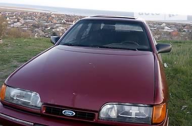 Ford Scorpio 1991 в Мариуполе