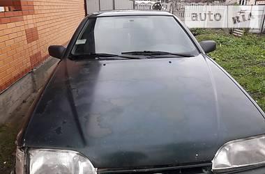 Ford Scorpio 1992 в Казатине