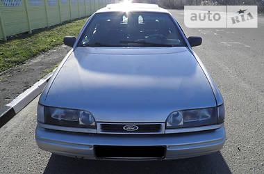 Ford Scorpio 1990 в Житомирі