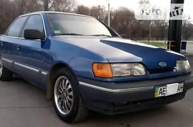 Ford Scorpio 1988 в Днепре