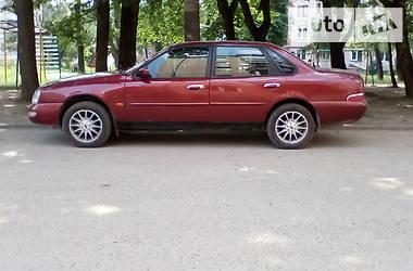 Ford Scorpio 1996 в Тернополе