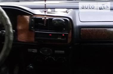 Ford Scorpio 1987 в Ивано-Франковске