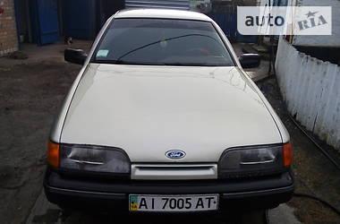 Ford Scorpio 1998 в Киеве