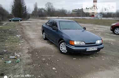 Ford Scorpio 1989 в Каменец-Подольском