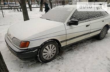 Ford Scorpio 1985 в Виннице