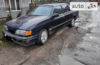 Ford Scorpio 1990 в Львове