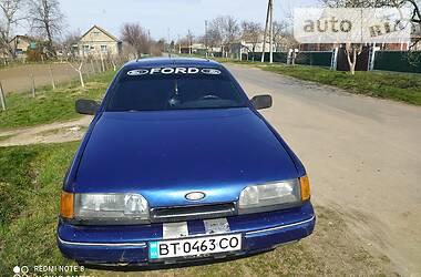 Ford Scorpio 1986 в Херсоне