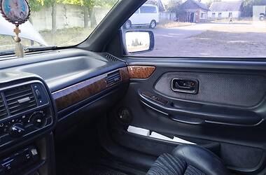 Седан Ford Scorpio 1990 в Житомире
