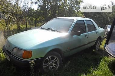 Ford Sierra 1988 в Збараже