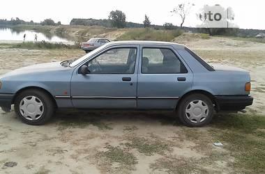 Ford Sierra 1989 в Сумах