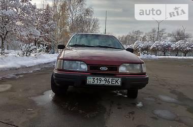 Ford Sierra 1991 в Донецке